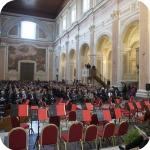 Il Discorso di Apertura del Magnifico Rettore Lida Viganoni - 3