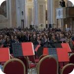 Riccardo Muti, Basilica di San Giovanni Maggiore