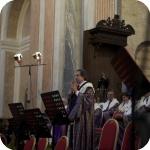 Lectio Magistralis di Riccardo Muti