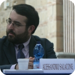 Alessandro Salacone