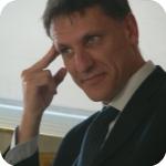 Andrea Mazzucchi