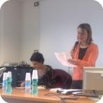 Anna Simone e Marina De Chiara 2