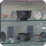 Ceramiche - 2