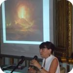 Catherine Chauche