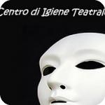 Immagine del Centro di Igiene Teatrale
