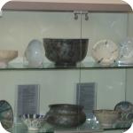 Ceramiche - 1