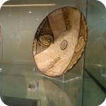 Ceramiche - 3