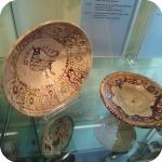 Ceramiche - 7