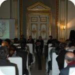 Sala delle Conferenze