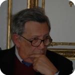 Bruno D'Agostino