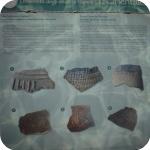 La ceramica esotica a Mersa/Wadi Gawasis