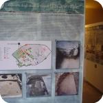 Pompei - Progetto Regio VI - Scavi 2001-2011