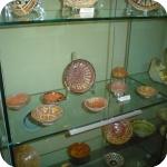 Ceramiche islamiche e porcellane cinesi, il costituendo Museo dell'Orientale - 2