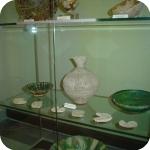 Ceramiche islamiche e porcellane cinesi, il costituendo Museo dell'Orientale - 3