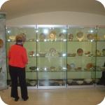 Ceramiche islamiche e porcellane cinesi, il costituendo Museo dell'Orientale - 4