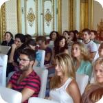 Sala Conferenze - 4