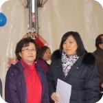 Celebrazioni del Capodanno cinese - 6