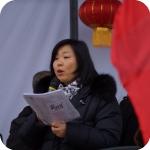 Celebrazioni del Capodanno cinese - 3