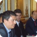 Graziano Patriarca (Guardia di Finanza, Italia)