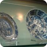 Ceramiche - 5