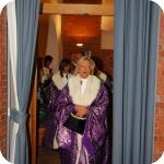 Entra il Senato Accademico, la professoressa Lida Viganoni