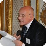 Franco Perrelli