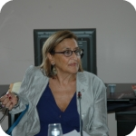 Annamaria Palermo