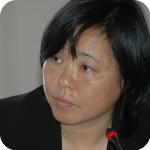 Tang Xu