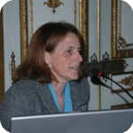 Barbara Turchetta