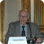Domenico Silvestri