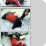 La lapidazione sommaria di Doaa Khalil Aswad, 17 anni.