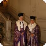 Domenico Silvestri e