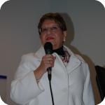 Maria Donzelli