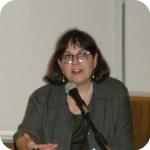Elisabeth Bronfen - 1
