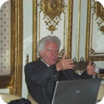 Franco Mazzei - 1