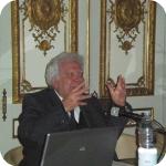 Franco Mazzei - 2