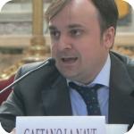 Gaetano La Nave