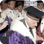 Giovannella Fusco Girard, Yves Bonnefoy, Lida Viganoni