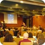 La Laudatio Academica di Giovannella Fusco Girard