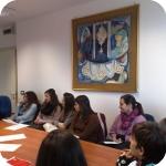 Il Centro Archivio delle Donne - 2