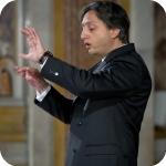 Il Maestro Salvatore Caputo