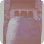Il Tempio del Sole (Coricancha)