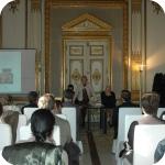 Introduzione del Rettore Lida Viganoni
