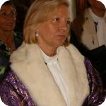Lida Viganoni