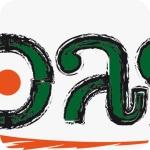 Logo del Progetto OASI