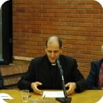 Lorenzo Chieffi, Giovanni Pietro Dal Toso, Lida Viganoni