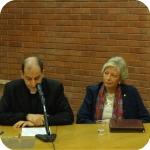 Lorenzo Chieffi, Giovanni Pietro Dal Toso, Lida Viganoni, Enrico Di Salvo