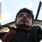 Luciano Zaami - L'Orientale Web Magazine