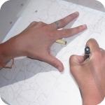 Speciale Cuma - Le mani dell'architetto