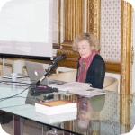 Marion Poschmann19